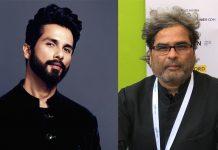 Shahid Kapoor & Vishal Bharadwaj To Reunite For Maha Kaminey Post Jersey Remake?