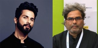 Shahid Kapoor & Vishal Bharadwaj To Reunite For Maha Kaminey Post Jersey Remake?