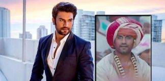 Sharad Kelkar says Bhansali's 'Ram-Leela' was a gamechanger for him