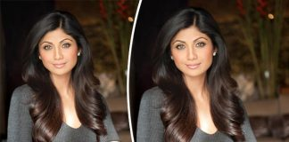 Shilpa Shetty: My 13-year-long sabbatical was self-imposed