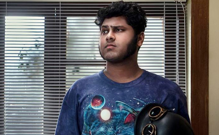 """SHOCKING! AIB Fame Utsav Chakraborty On #MeToo Accusations: """"Didn't Have Enough Money To Afford A Lawyer, Everyone Abandoned Me"""""""