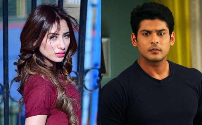 SHOCKING! Bigg Boss 13: Sidharth Shukla Evicted From The House For Hurting Mahira Sharma, WATCH
