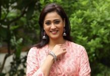 """Shweta Tiwari: """"People Asked How Can Her Marriage Go Wrong Even The Second Time?"""""""