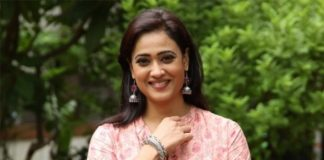 "Shweta Tiwari: ""People Asked How Can Her Marriage Go Wrong Even The Second Time?"""