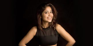 Shweta Tripathi always up for a challenge