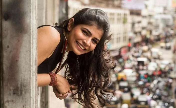 Singer Chinmayi Sripaada Lashes Out At Misogynist Mentality; Suggests Of Imposing A Curfew On Guys