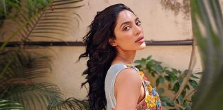 Sobhita Dhulipala: I Am Least Interested In Being Liked By People