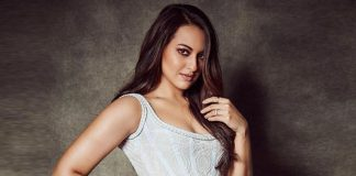 Sonakshi Sinha Sarcastically BASHES IndiGo Airlines For Breaking Her 'Samsonite' Bag