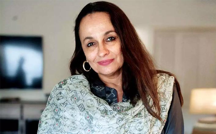 Soni Razdan: Institution of marriage is crumbling