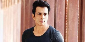 WOAH! Sonu Sood Bags His First Ever Yash Raj Films' Project
