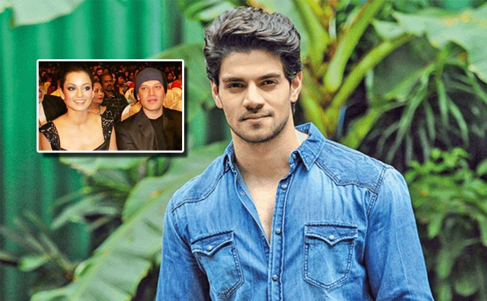 Sooraj Pancholi Finally Spills The Beans On Aditya Pancholi's Affair With Kangana Ranaut