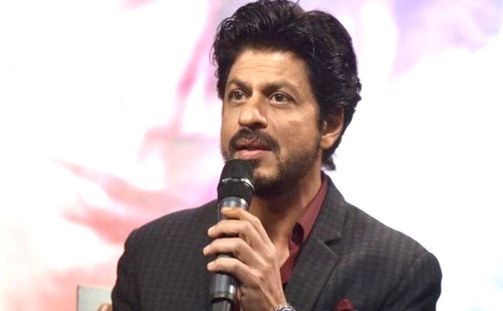 Shah Rukh Khan Inaugurates 25th Kolkata International Film Festival Along With CM Mamata Banerjee