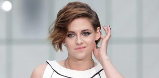 Stewart: Not glorifying characters in 'Charlie's Angels'
