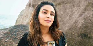 Swara Bhasker: I have never abused children