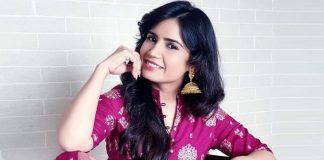 Taarak Mehta Ka Ooltah Chashmah Actress Priya Ahuja Is Blessed With A Baby Boy