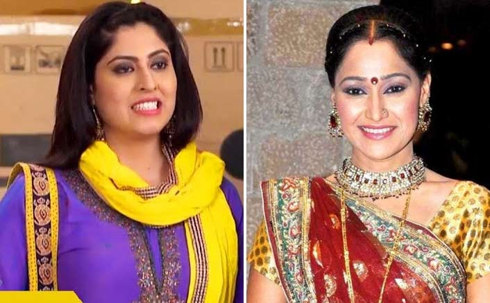 Taarak Mehta Ka Ooltah Chashmah: Post Disha Vakani, THIS Actress Quits The Show Over Salary Issues
