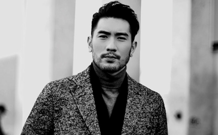 Taiwan born actor Godfrey Gao dies after collapsing on set