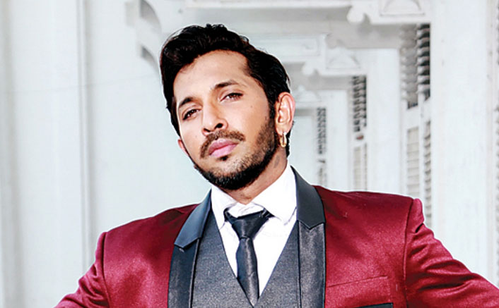 Terence Lewis says Reality TV contestants pay money to win