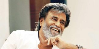 Thalaivar 168: Rajinikanth's Next With Siruthai Siva To Go On Floors Before Its Original Schedule?
