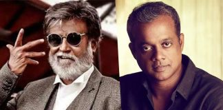 Thalaivar 169: Rajinikanth To Team Up With Gautham Vasudev Menon For A Film?
