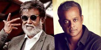 Thalaivar 169: Rajinikanth To Team Up With Gautham Vasudev Menon For A Film?