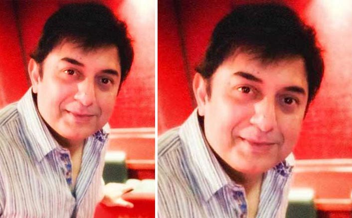 Thalaivi: Arvind Swami's New Look As MGR From Jayalalithaa Biopic Goes Viral