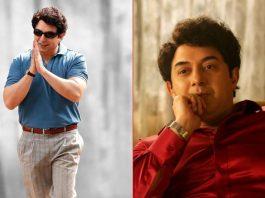 Thalaivi: Arvind Swami's Teaser & Still On 'How's The Hype?': BLOCKBUSTER Or Lacklustre?