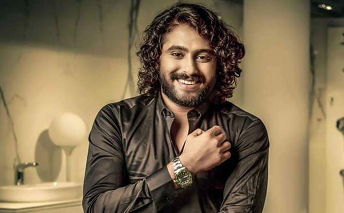 Thalapathy 64 Actor Anthony Varghese Signs In A Malayalam Campus Film