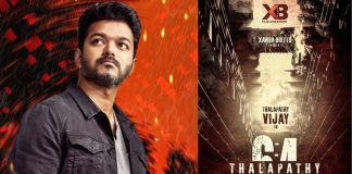 Thalapathy 64 Shoot Comes To A Halt In Capital Because Of Air Pollution