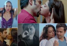 The Body Trailer: Rishi Kapoor, Emraan Hashmi, Sobhita Dhulipala Engage You In A Spine-Tingling Murder Mystery