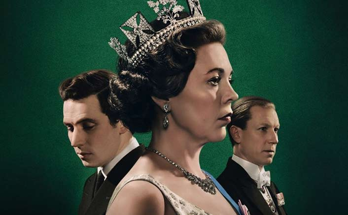 The Crown Season 3 Review : Olivia Coleman's Netflix Drama Is A Magnificent Opera With Its High & Low Notes, But Not Sanitised