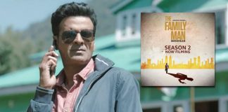 Manoj Bajpayee's The Family Man Season 2 CONFIRMED! Get Ready To Know What Happened To Delhi