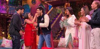 the-kapil-sharma-show-aww-kapil-sharma-surprises-kartik-aaryan-with-a-sweet-gesture-on-his-birthday-find-out-what