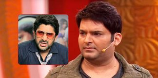 The Kapil Sharma Show: Kapil Sharma Abruptly Asks Arshad Warsi To Leave The Show, What Went Wrong?