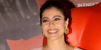This Is Why Kajol Was Missing From Tanhaji: The Unsung Warrior Trailer Launch