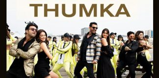 Thumka From Pagalpanti: John Abraham, Illeana D'Cruz Groove To The Beats Of Yo Yo Honey Singh's Lyrics