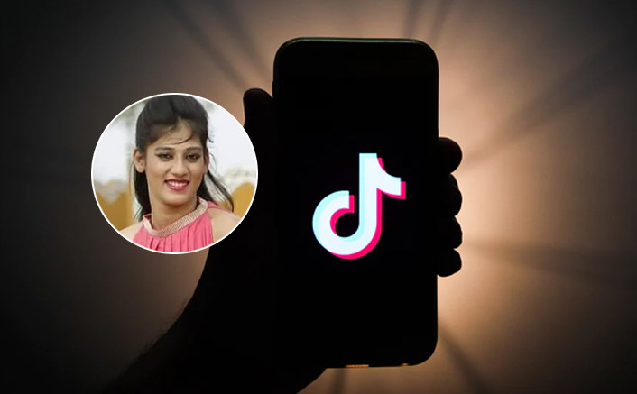 TiK Tok Star Priya Gupta Threatens To Commit Suicide If Police Doesn't Find The Culprit Of Her Fake Obscene Video