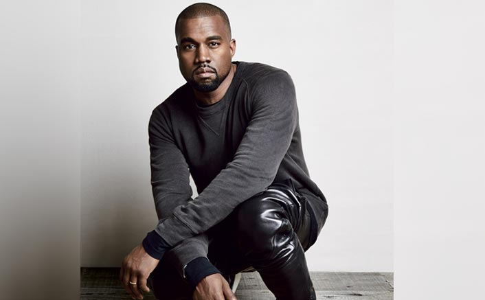 OMG! Kanye West Buys Another Wyoming Property For THIS Whopping Amount