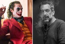 Joker Sequel: Not Todd Phillips, Joaquin Phoenix Starrer To Helmed By Another Director?