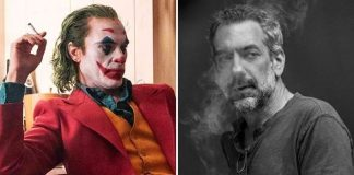 Joker Sequel: Not Todd Phillips, Joaquin Phoenix Starrer To Helmed By Another Director?