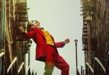 Todd Phillips' 'Joker' earnings cross $900 mn worldwide