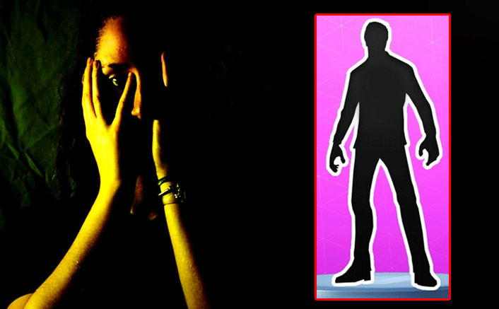 Nach Baliye Contestant Drugged, Raped By A Junior Artiste; Claims She's Pregnant While Accused Elopes