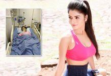 Gandii Baat Actress Gehana Vasisth Suffers Cardiac Arrest; Extremely Critical