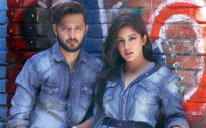 Vatsal, Ishita to ring in 2nd wedding anniversary in Maldives