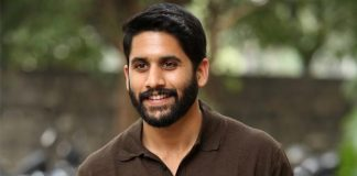 Venky Mama: Naga Chaitanya's Character Introduction Video To Be Released Tomorrow
