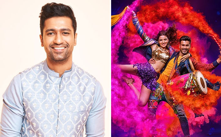 Vicky Kaushal's Brother Sunny Kaushal's Bhangra Paa Le To NOT Get A Theatrical Release