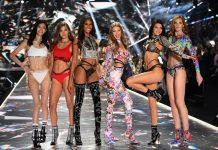 Victoria's Secret cancels annual fashion show