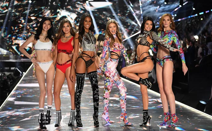 Victoria's Secret Annual Fashion Show 2019 CANCELLED! Here's Why