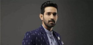 Vikrant Massey: We are not doing enough to stop acid attacks