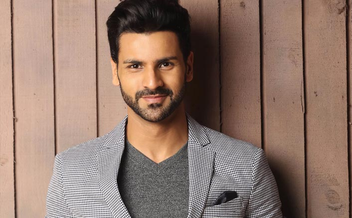 """Vivek Dahiya On Operation Terror: """"The Show Has Brought Me Closer To My Own Country"""""""